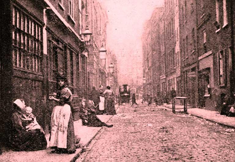 dorset-street