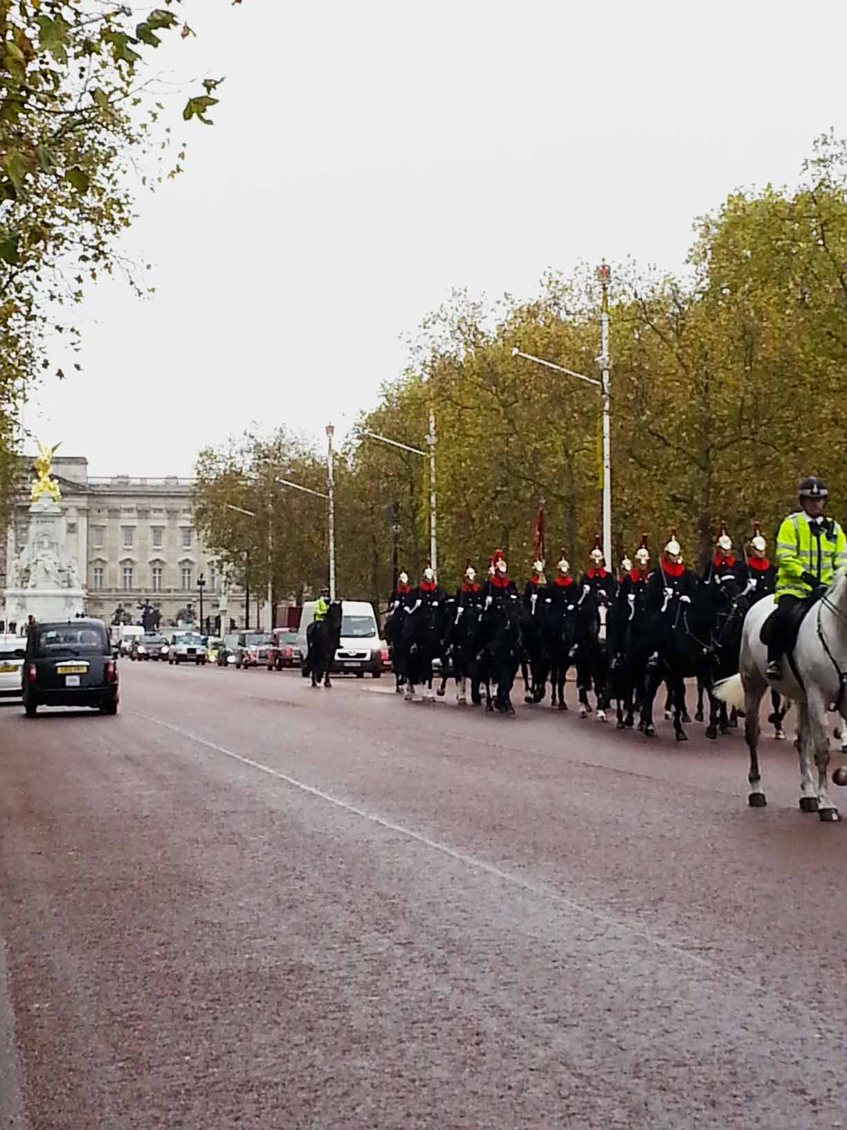 buckingham_guards
