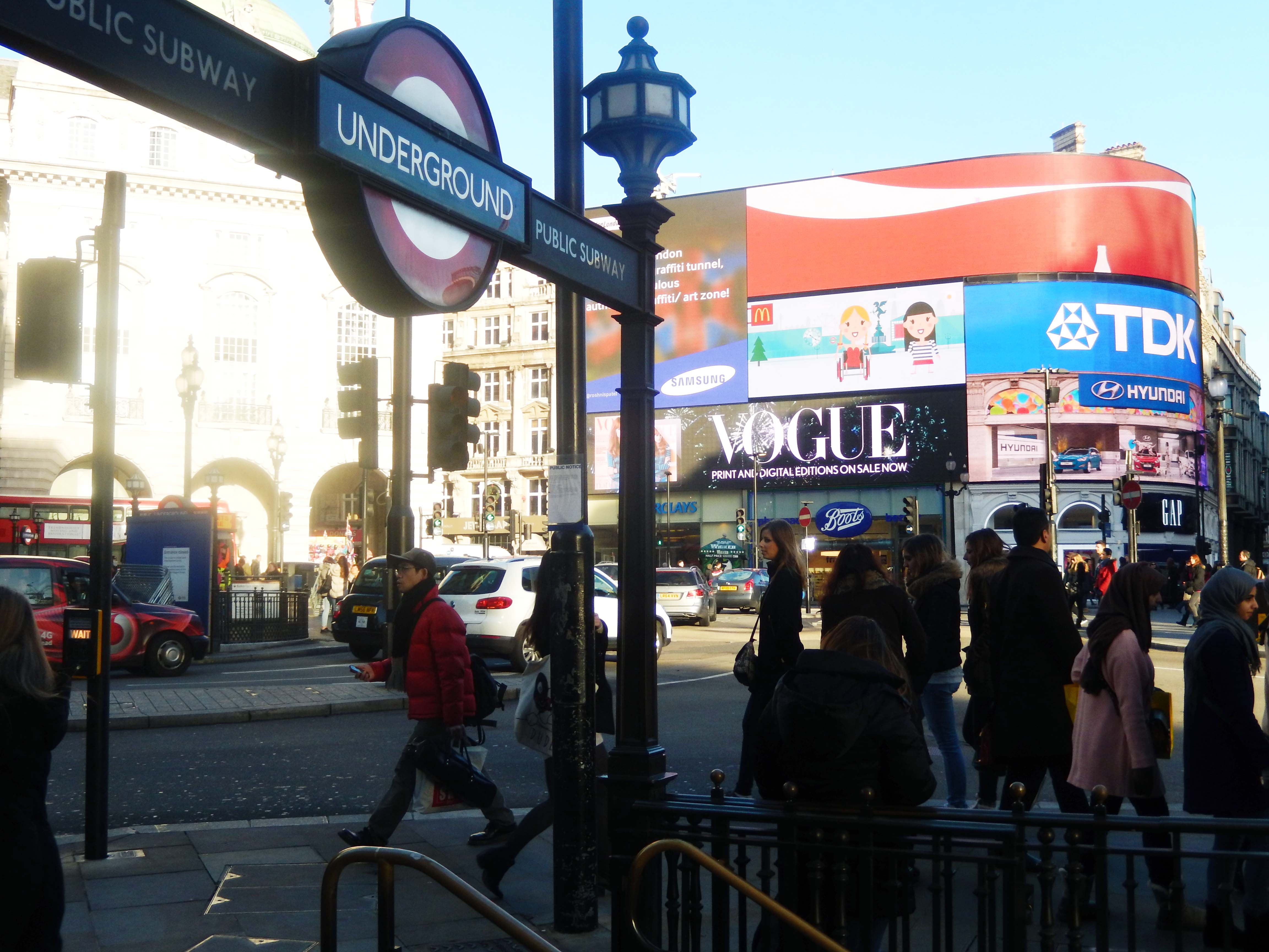piccadilly_tube
