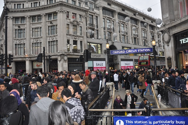oxfordstreet_pollution