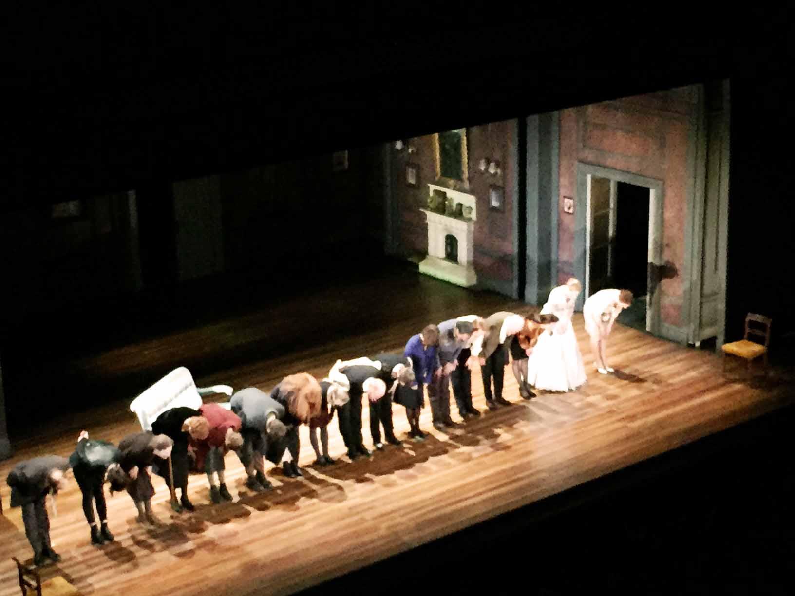 theatre_bow