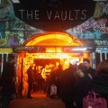 thevaults2