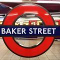 tube_bakerstreet