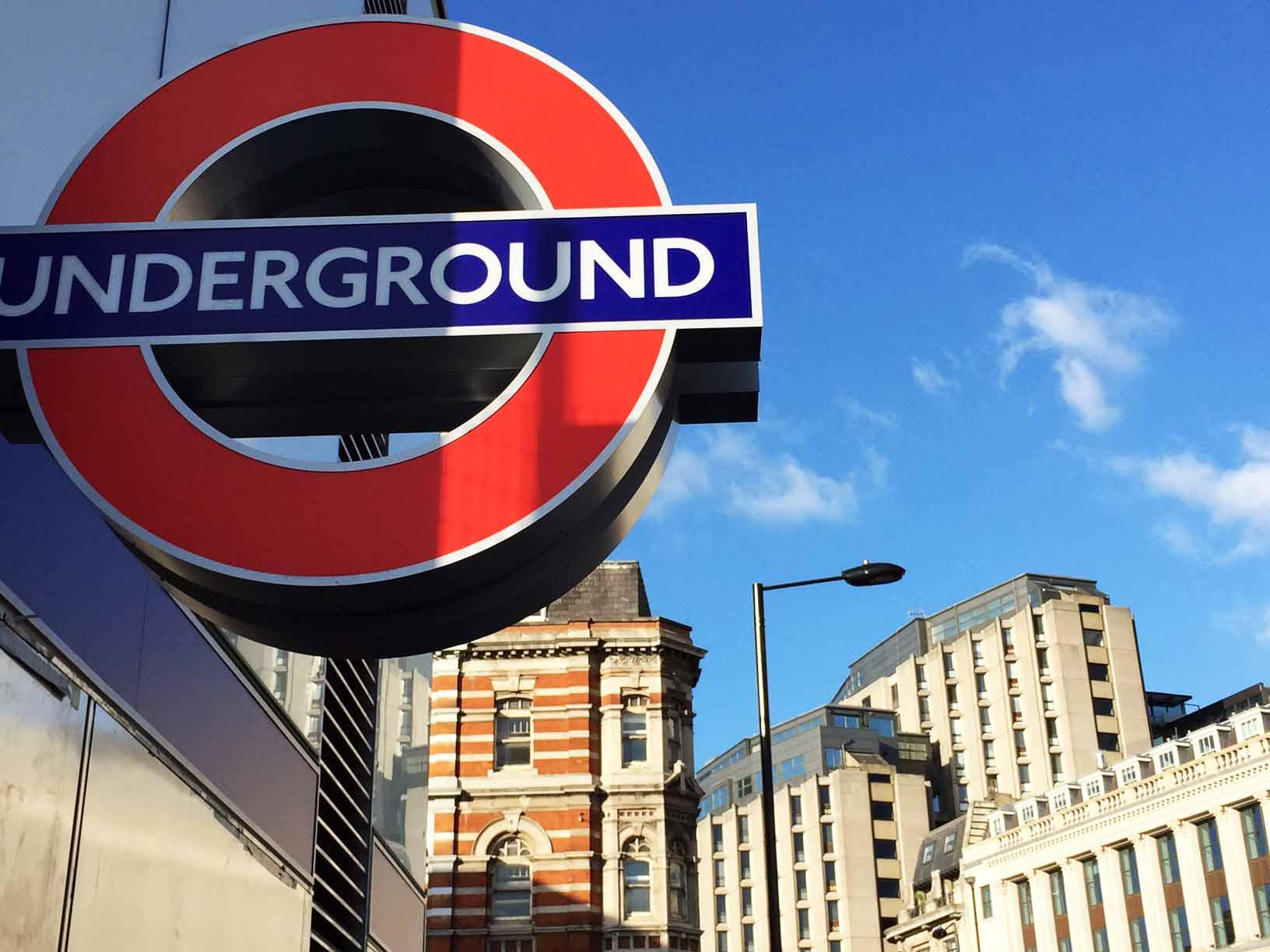 tube_weekend