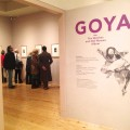 giya_exhibit