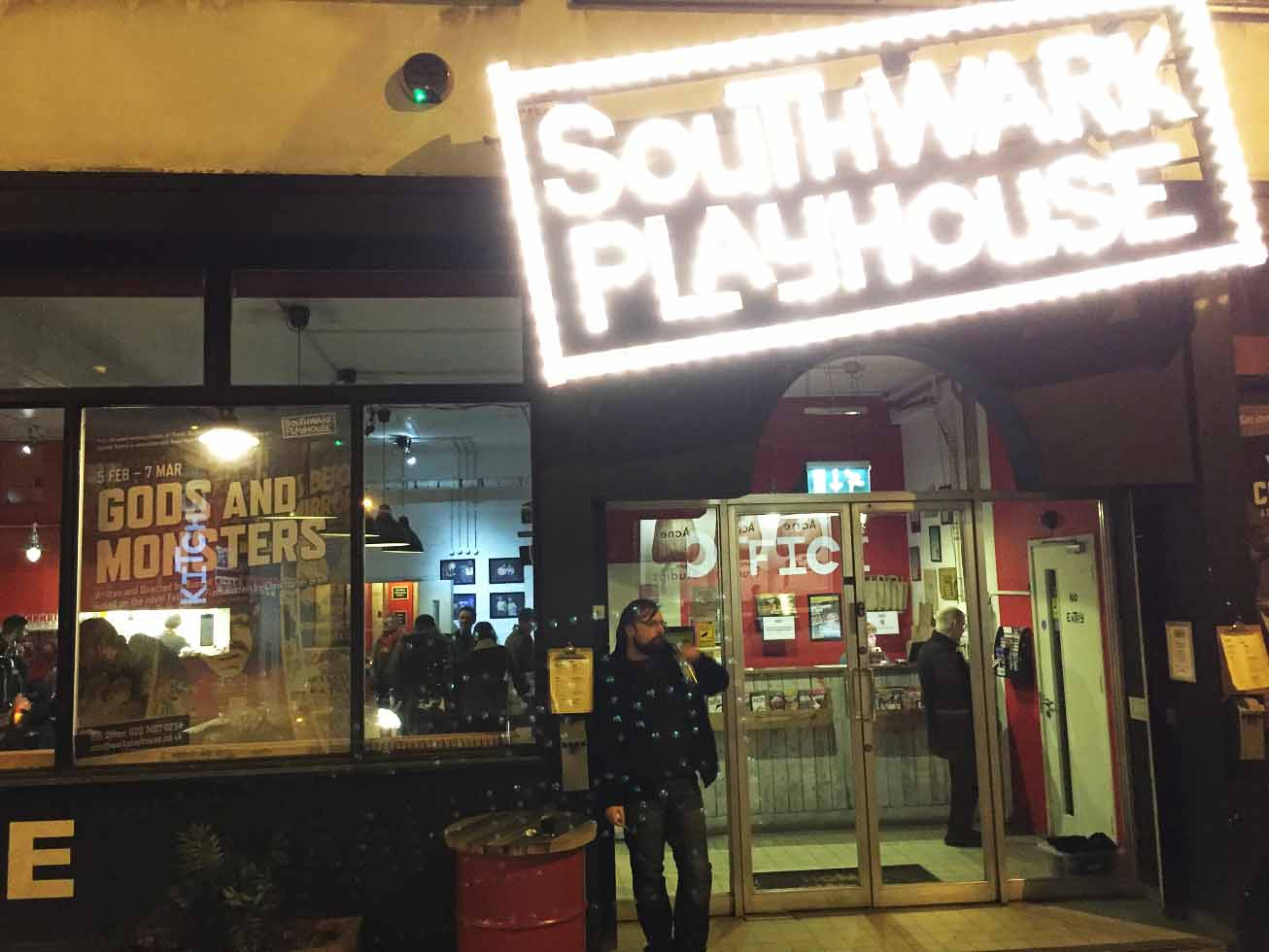 south_playhouse