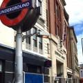 tube_londonbridge