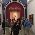 expo_wellington_npg