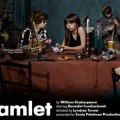Hamlet-Poster-Image1
