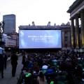 britishm_cinema