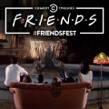 friends-fest-mq