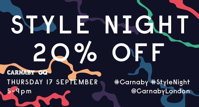 logo_carnabystyle