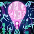 Museums-at-Night-LOTI