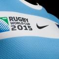 pumas-argentna-mundial-rugby-2015