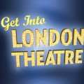 get-into-london-theatre