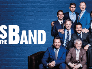 Header-Image-BoysInTheBand-NEW-WithTitle