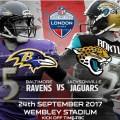 baltimore-ravens-v-jacksonville-jaguars-nfl-london-games-2017-ad0745cd2fee6b2d18dfd95e3116da3f