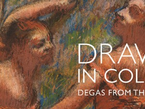degas-event-banner_675x285px